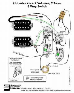 Epiphone Sg Wiring Diagram New In 2020