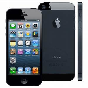 iphone se 32gb price history