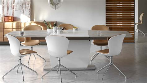 boconcept providers  high quality furniture  home