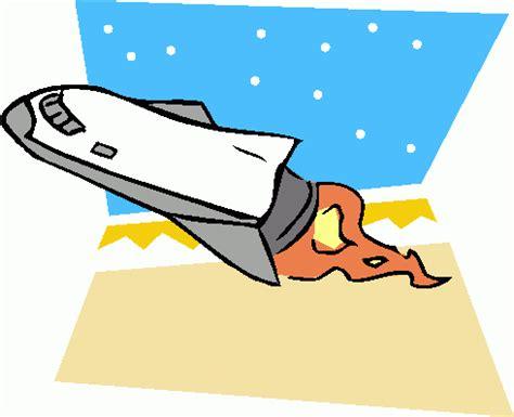 space shuttle clipart shuttle clipart clipart suggest
