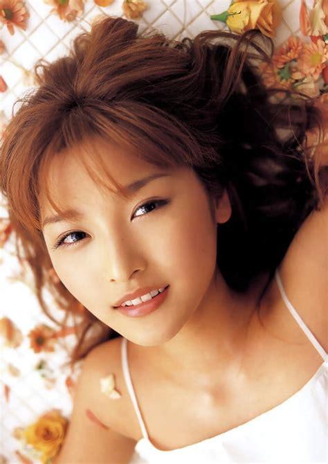 Nishimura Rika Friends Images Usseek Com Free Download