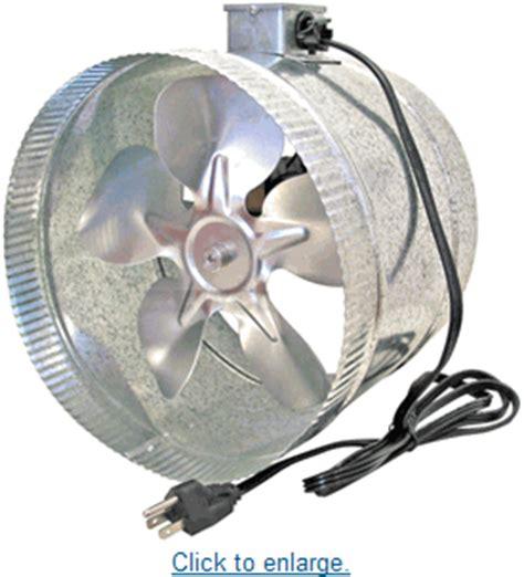 7 duct booster fan suncourt db210 10 inch duct booster fan