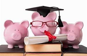 How Much Should I Save for College?   Credit.com
