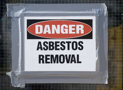 newer requirements  oregon deq  asbestos removal