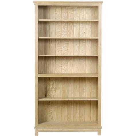 teal blue ladder shelf low bookcase with doors corner ladder shelf corner 6020