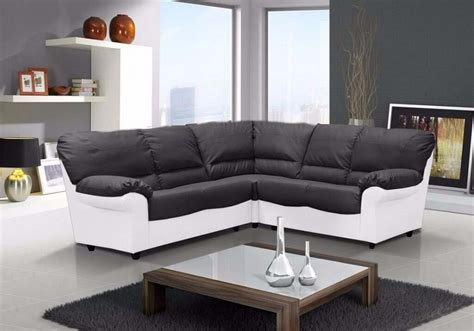 2 Leather Sofa Set by Sofa Sale Mixed Colour Leather 3 2 Seater Sofa Sets