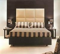 king size bed headboard Popular Styles For King Size Headboards | Elliott Spour House