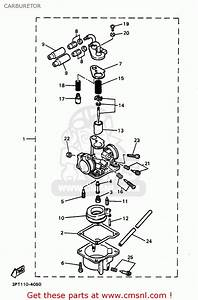 Fire Extinguisher Parts Diagram  Fire  Free Engine Image