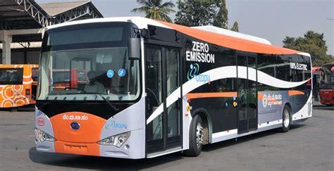 il piemonte  la regione  piu bus elettrici arrivano