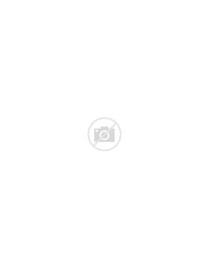 Wheel Gauge Spoked Ag