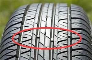 Temoin Pression Pneu : choisir vos pneus en ligne voiture 7 places ~ Medecine-chirurgie-esthetiques.com Avis de Voitures