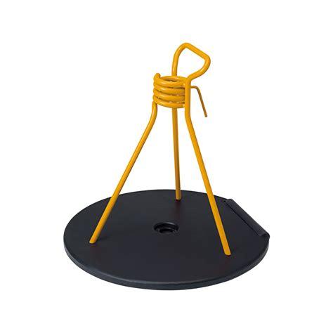 ikea pied de parasol parasol base z 233 bulon fermob