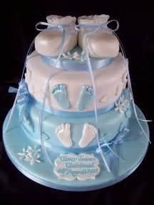birthday cake decoration ideas best birthday cakes