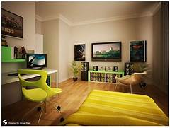 Cool Teen Room Home Bedroom 12 Cool Teens Room Interior Design Ideas You Pictures To