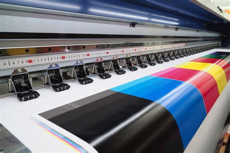 Digital Wallpaper Printing by What Are The Different Types Of Printing Impact Digital