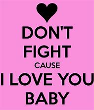 Best Love You Baby Ideas And Images On Bing Find What Youll Love