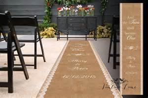 wedding aisle carpets carpet vidalondon