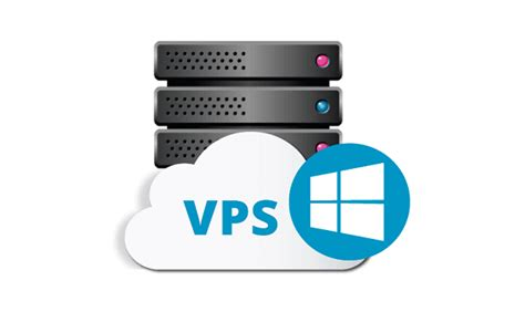 True virtual servers built for speed. 4GB WINDOWS VPS | Search Engine Optimization Service for ...