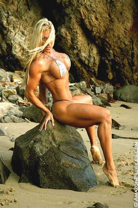 viviana soldano fitness models fitness models fitness
