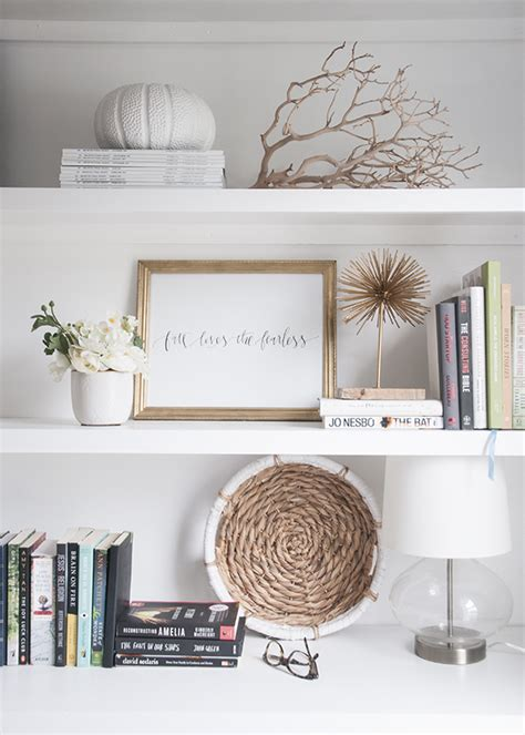 best home interior blogs 25 of the best home decor blogs shutterfly