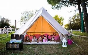 Tente Enfant Tipi : location tente mariage tipi nombreuses formules disponibles ~ Teatrodelosmanantiales.com Idées de Décoration