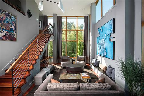 004-house-san-francisco-susan-fredman-design-group « Homeadore