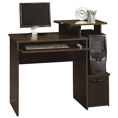 big lots desk sauder 174 bullet desk at big lots homestead