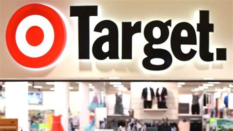 target australia new stores with t shirt printing cafe