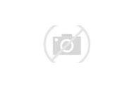 Small World 1964 World's Fair