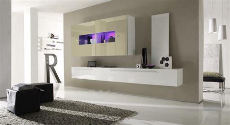 meuble cuisine suspendu meuble suspendu 5 bonnes raisons d 39 en installer un