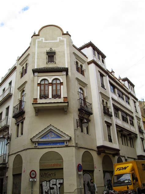 Blog de Roberto Paneque: Arquitectura regionalista en la ...
