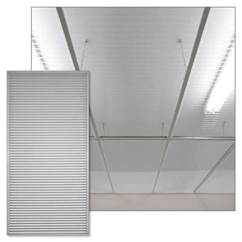 acrylic clear prisma square lighting panel clear ceiling panels avie