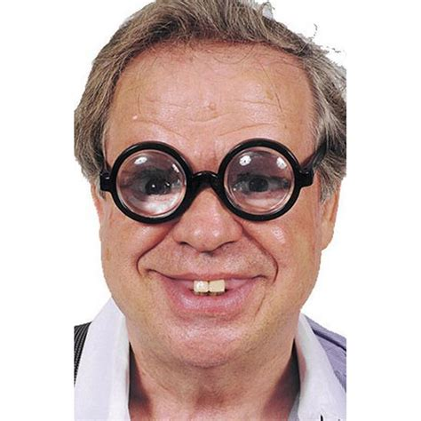 Nerd Glasses Meme - fugly fasttech forums