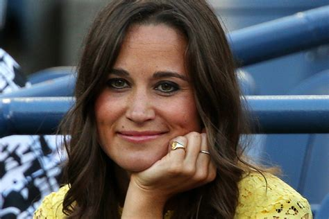 pippa middleton pic hot wallpaper hd