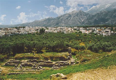 Sparta Wikiwand
