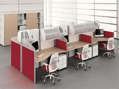bureau call center mobilier bureau call center table de lit a roulettes