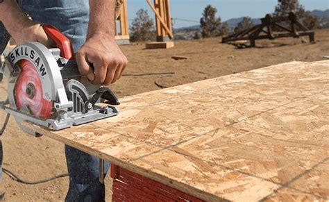 lumber fencing lattice plywood molding