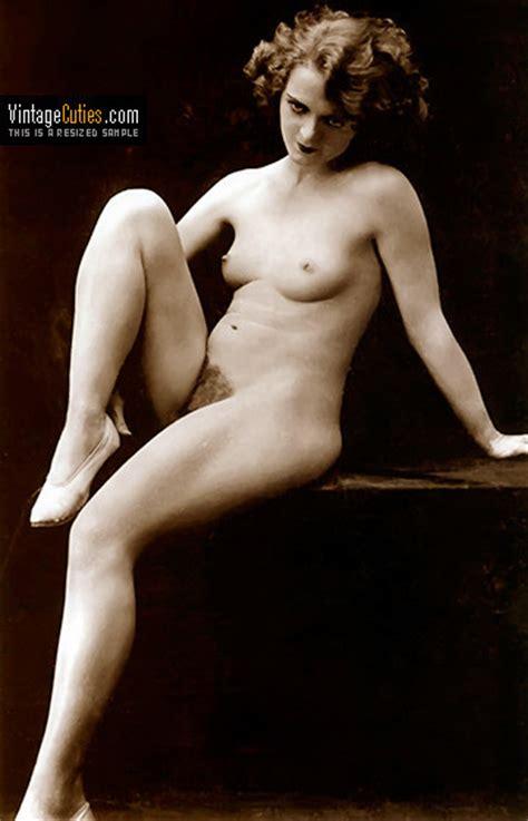 Vintage Cuties Retro Porn Movies Classic Erotica Videos Pics