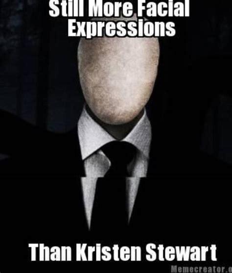 Slender Man Know Your Meme - image 377772 slender man know your meme