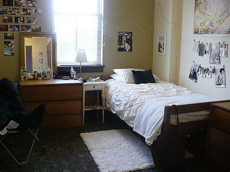 dorm assignments  roommates pca boarding school rpg