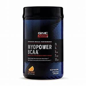 What Are Bcaas And How Do They Work