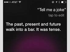 100 Funny Things to Ask Siri A List of Questions