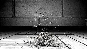 fragments-broken-glass-photography.jpg (1920×1080) #189574 ...