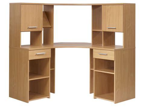 bureau d ordinateur d angle lovely ikea bureau d angle 9 mobilier maison armoire de