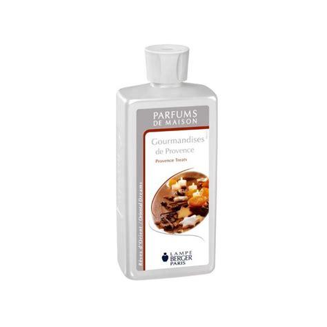 parfum pour le berger parfum pour le berger 28 images parfum 180 ml pour le berger la aux id 233 es beaut 233 et