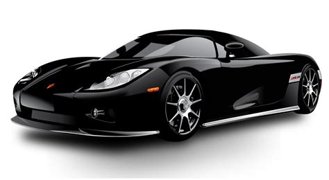 Cool Black Car Wallpapers 7 Free Wallpaper