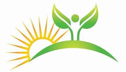 Wellness Logos Embleem Het Logotipo Marchio Medicine