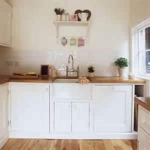 wooden kitchen ideas white and wood kitchen small kitchen design ideas housetohome co uk