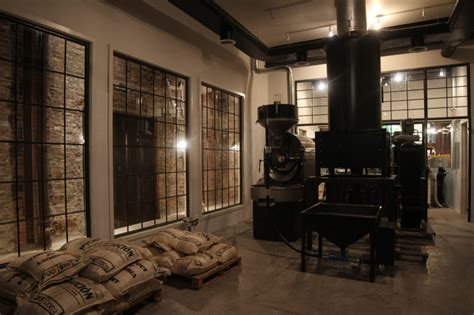 .1 387 публикаций — посмотрите в instagram фото и видео devoción (@devocionusa). In Williamsburg, A Colombian Mega Cafe With Ambitious Plans