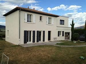 facade le breuil 69620 ideal facades With maison grise et blanche 16 page introuvable